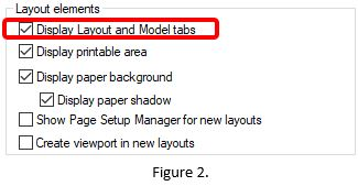AutoCAD_-_Model_Paper_Space_Tabs_are_not_Displayed_-_2.JPG