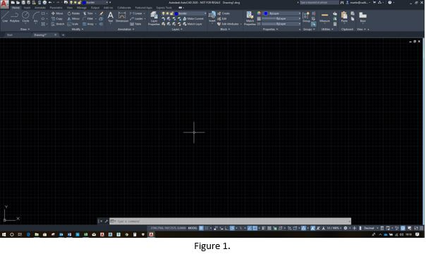 AutoCAD_-_Model_Paper_Space_Tabs_are_not_Displayed_-_1.JPG