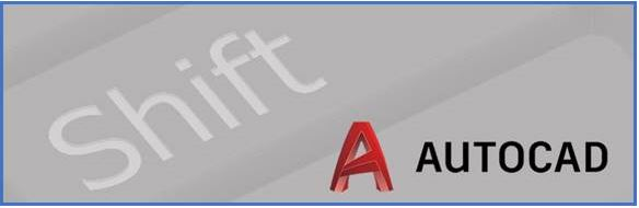 AutoCAD_2020_-_Tips___Tricks_-_Using_the_Shift_Key_in_AutoCAD_-_1.JPG