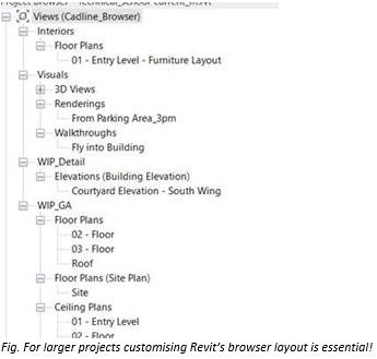 Understanding_Revit_Parameters___Part_3__Project_Parameters_-_5.JPG