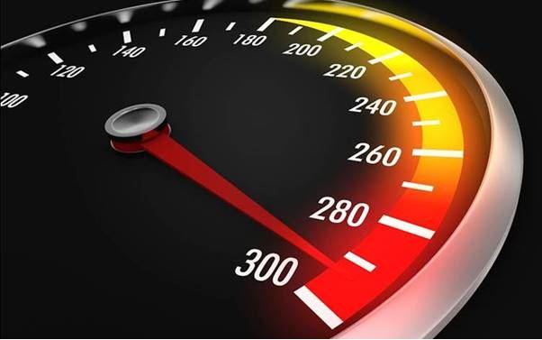 Speeding_up_your_AutoCAD_Workflow_-_1.JPG