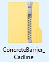 Change_of_Insert_point_Barrier.JPG
