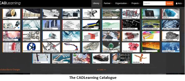 Self-Service_Learning_with_the_CADLearning_Platform_-_1.JPG