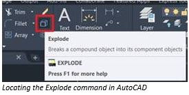 To_Xplode_or_not_to_Explode_in_AutoCAD_-_That_is_the_question_-_1..JPG