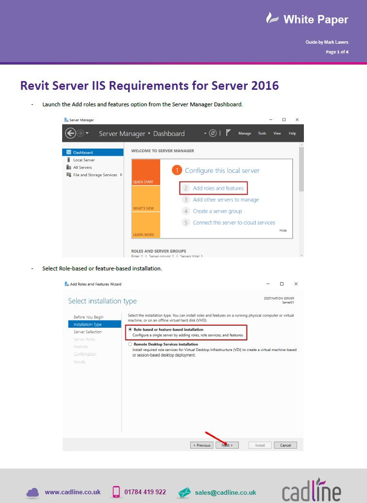 IIS_Requirements_for_Server_2016.JPG