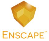 Enscape_2.7_-_Update_now_available_-_1.JPG