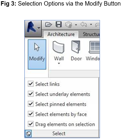 Revit_2020_-_The_Selection_Tray_-_4.PNG