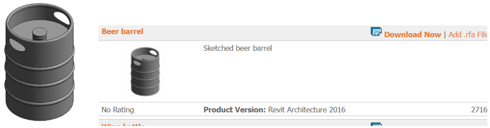 Useful_items_for_your_Revit_Project_when_working_from_home_-_6.PNG