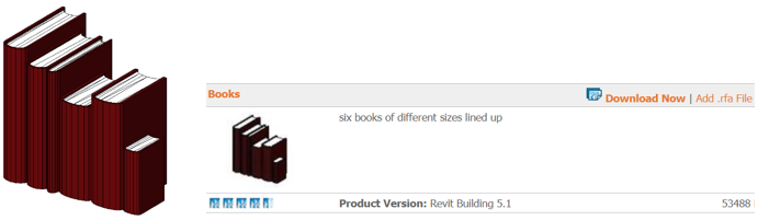 Useful_items_for_your_Revit_Project_when_working_from_home_-_7.PNG