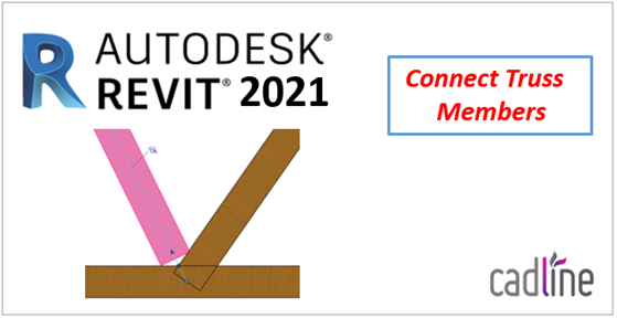 Revit_Truss_Members_JF_01.png