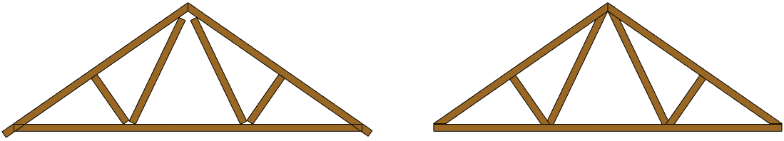 Revit_Truss_Members_JF_02.png