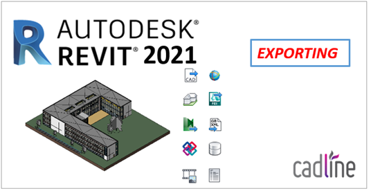 Export_in_Revit_JF_01.png