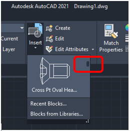 AutoCAD_Block_Insert_MP_03.png