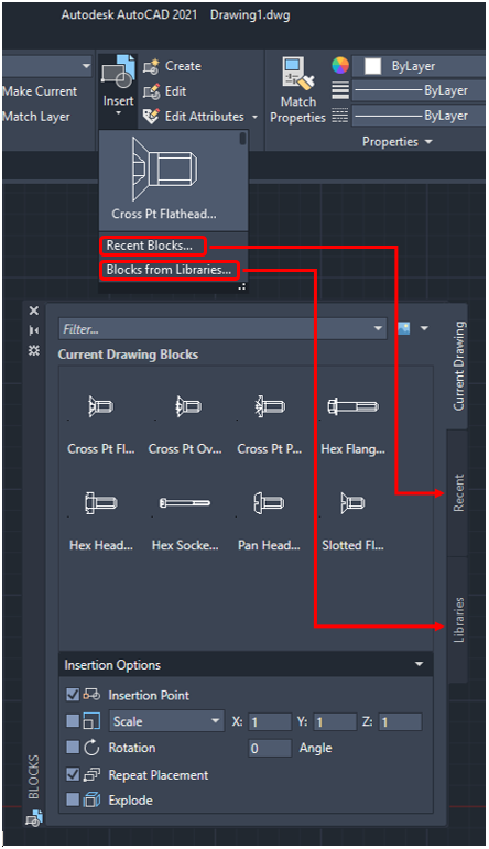 AutoCAD_Block_Insert_MP_06.png