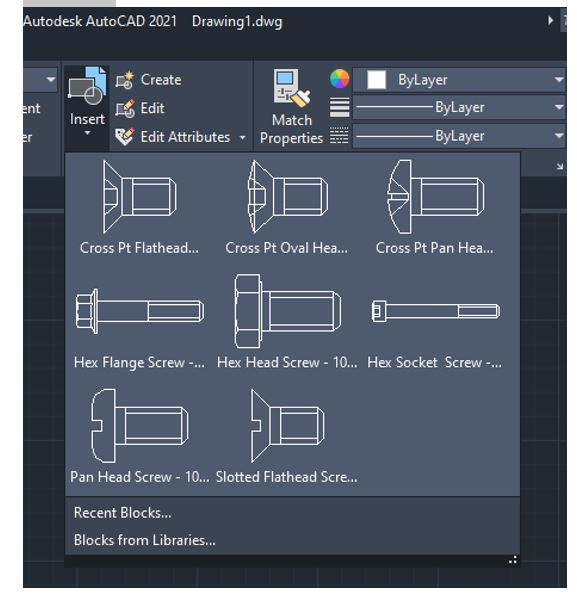 AutoCAD_Block_Insert_MP_05.png