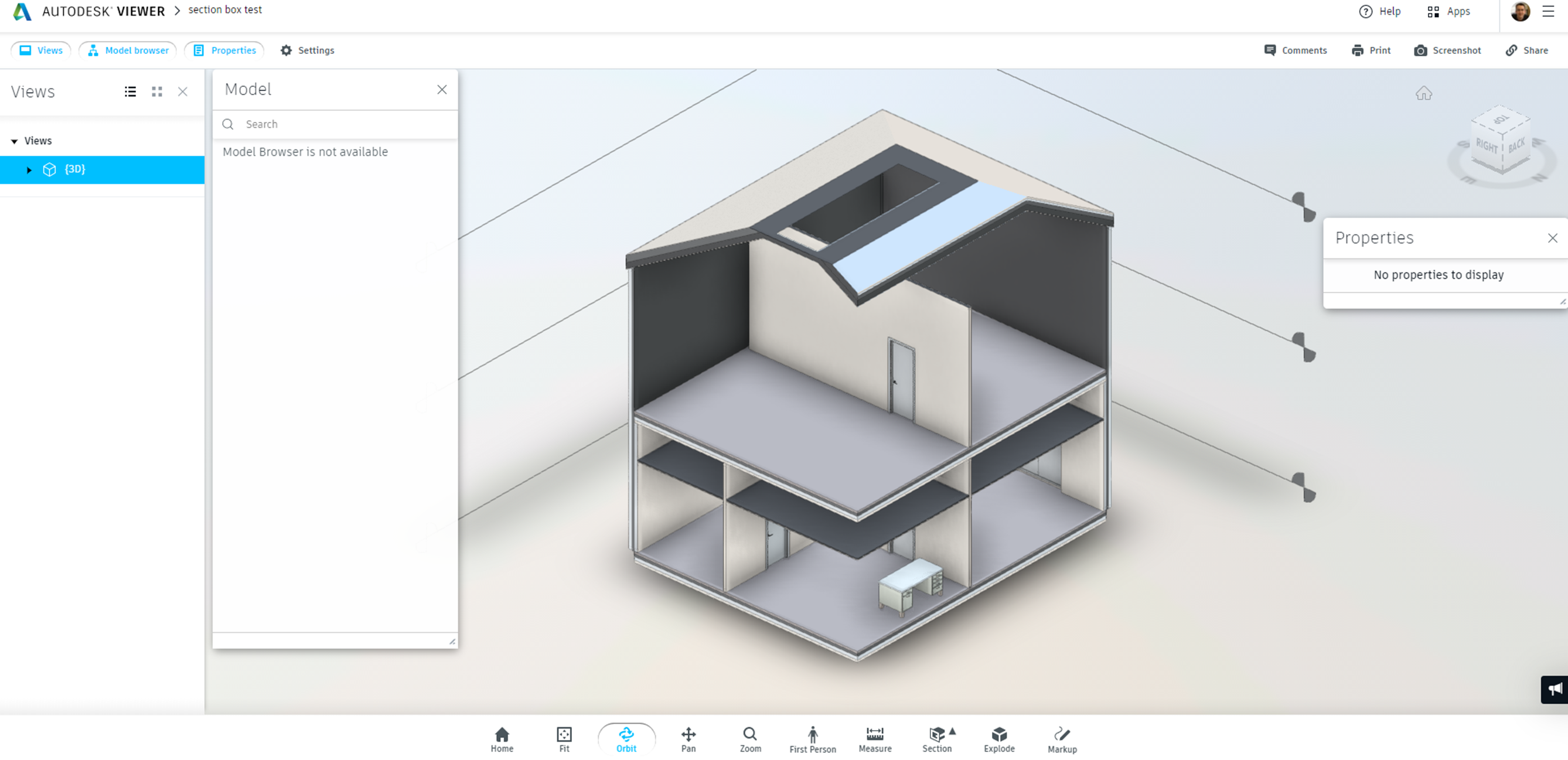 Revit_shared_views_JD_03.png