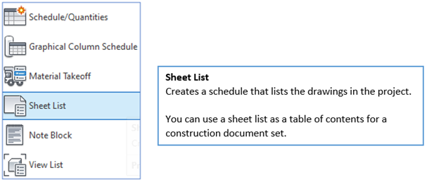 Revit_FAQ_JF_02.png