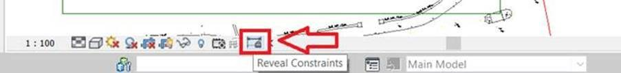 Revit_Constraints_DC_02.jpg