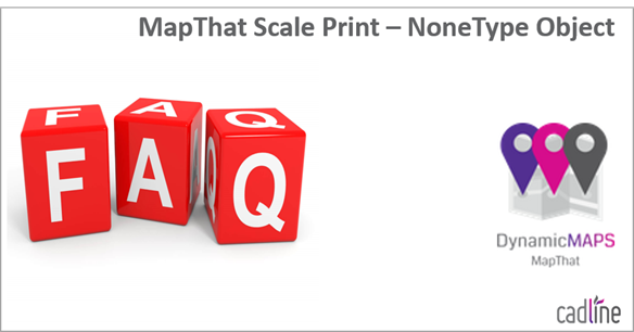 MapThat_Scale_Print_DC_01.png