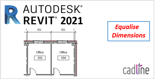 Revit_Equalise_Dims_JF_01.png