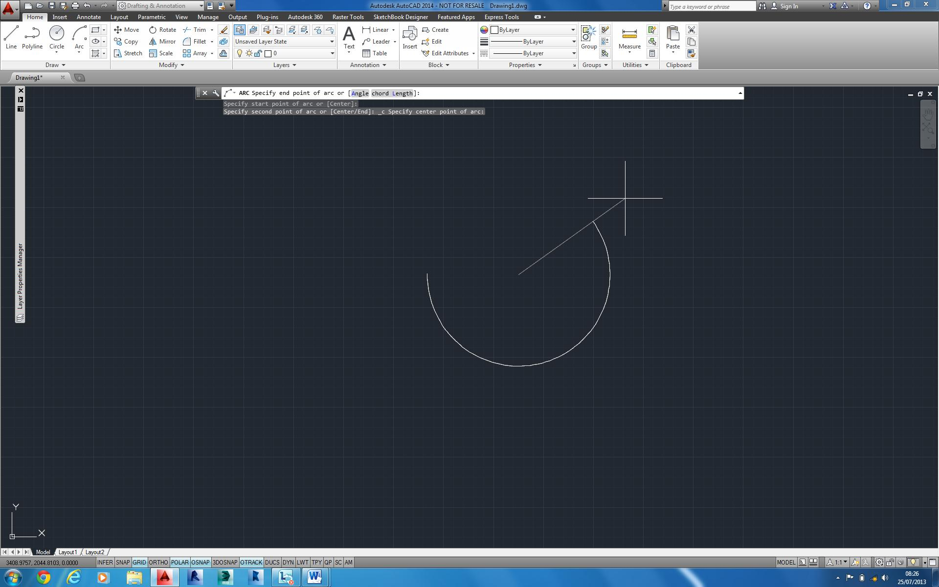 Blog Archives Losttable Wiringpi Spi Not Working Software Arc Text Command Autocad