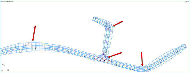 Features in Civil 3D 2015 - Assembly Frequency – Cadline Community