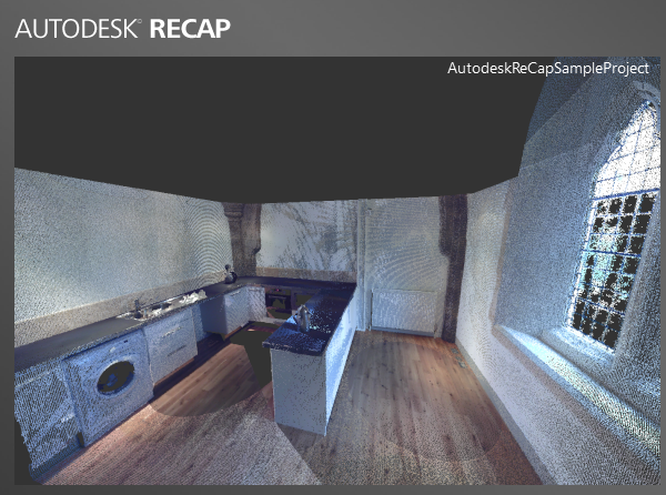 Autodesk Recap 2014 – Crash Fix Tips – Cadline Community