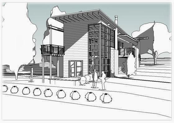 Revit Architecture 2014 Visual Display Options U2013 Cadline Community