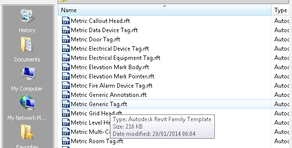 Annotating cable and wire service types in Revit 2015 – Cadline ...