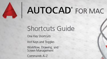 Buy Autodesk AutoCAD 2016 mac os