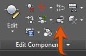 AutoCAD Electrical 2015 – Swapping the Source & Destination