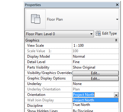 Resolving Coordination Issues in Revit 2015 – Cadline Community