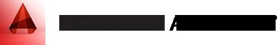 Buy AutoCAD Architecture 2010
