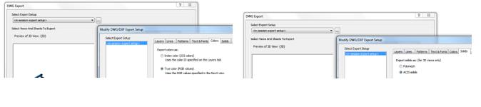 AutoCAD Plant 3D- Using Revit Families in AutoCAD Plant 3D – Cadline