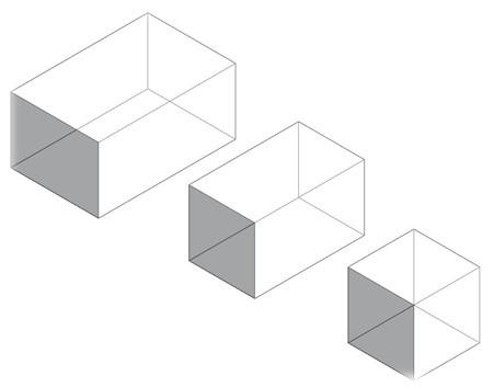 Revit Architecture 2017 – Add Colour to a Conceptual Mass – Cadline
